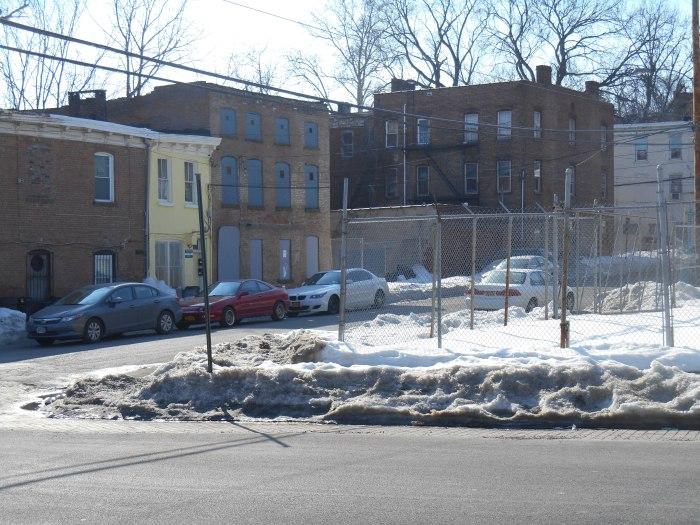 Liberty-Street-Newburgh-NY