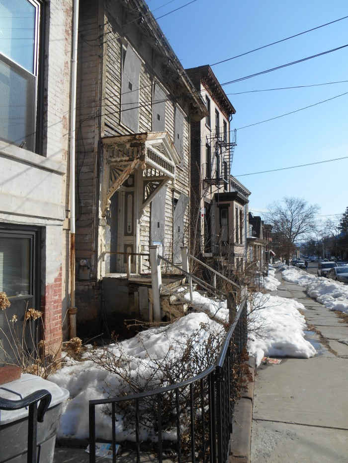 Liberty-Street-Newbugh-NY