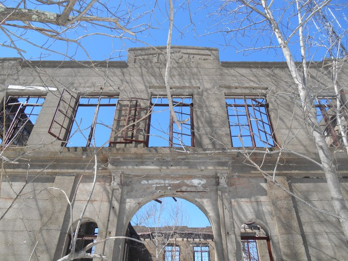 overlook-hotel-woodstock
