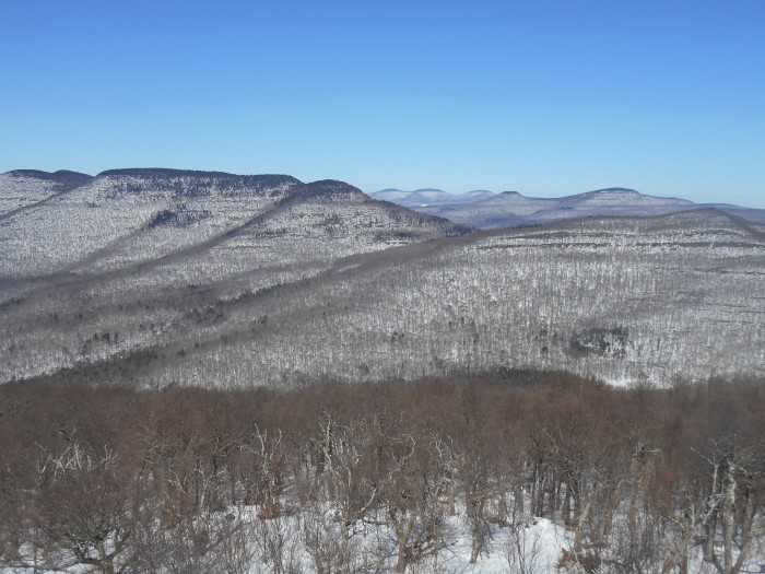 overlook-mountain-woodstock