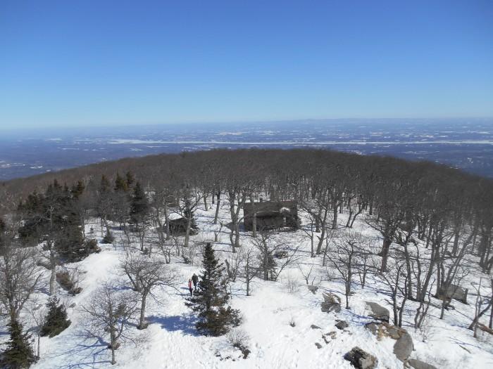 overlook-mountain-fire-towe