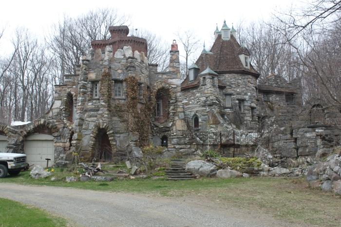 wings-castle-millbrook-ny