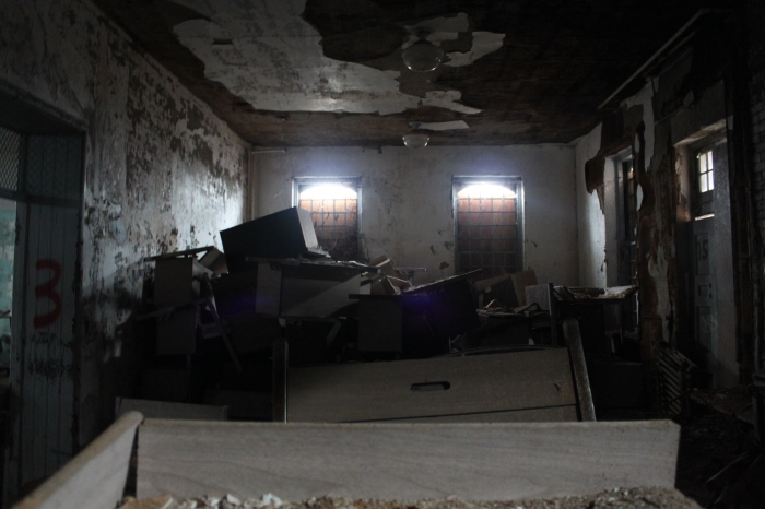 Middletown_abadoned_asylum