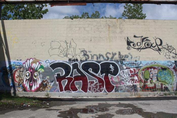kingston-ny-grafitti