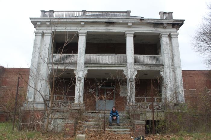 Middletown-Psychiatric-Hospital-asylum
