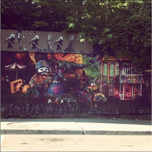 beacon-graffiti-art