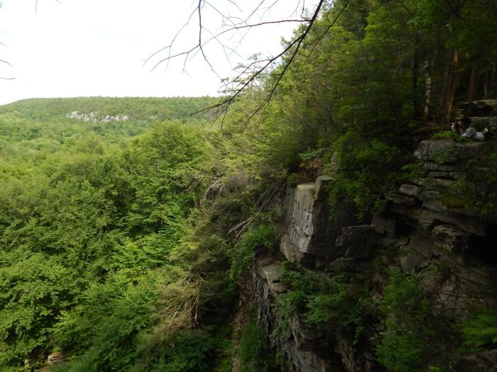 ulster-county-waterfalls