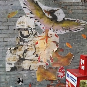 hudson-valley-graffiti