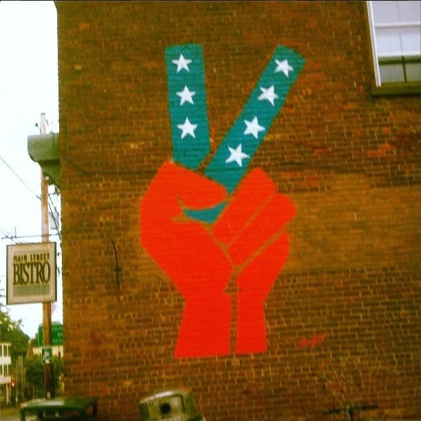hudson-valley-grafitti