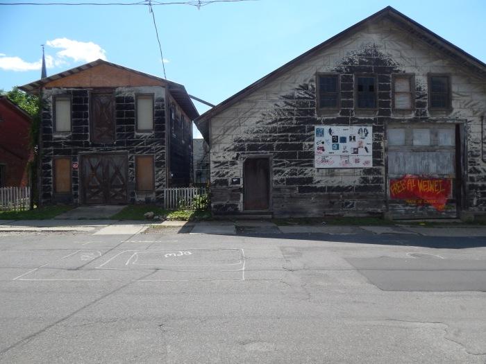 columbia-street-hudson-ny