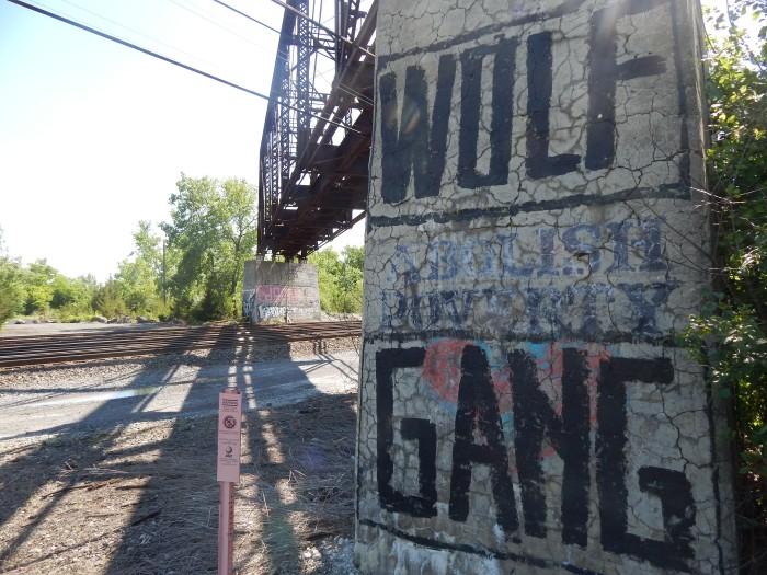 hudson-ny-grafitti