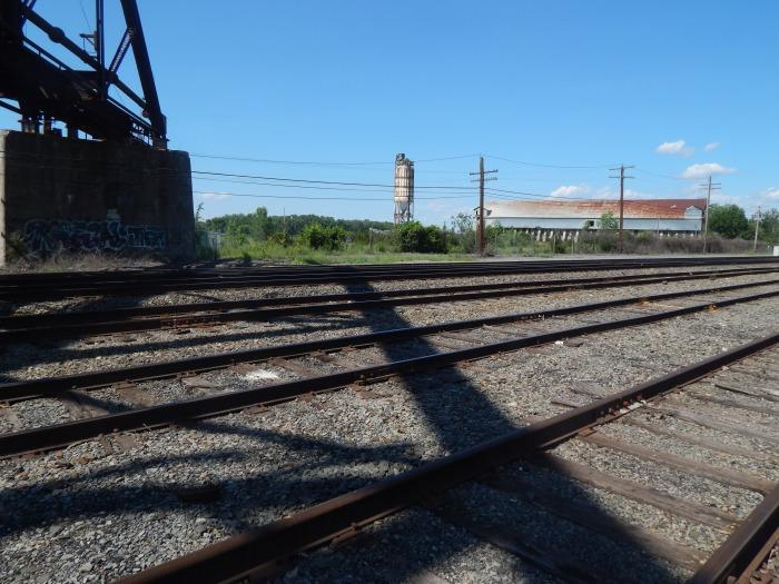 hudson-ny-train