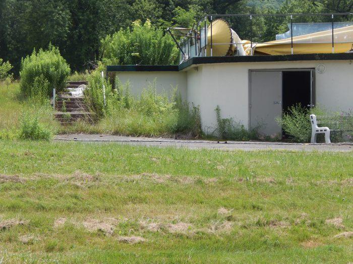 nevele-abandoned-resort