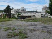 nevele-abandoned
