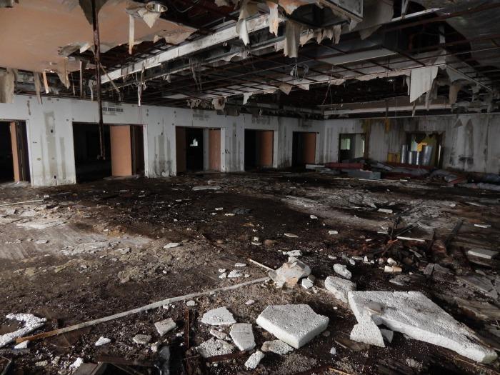 gossingers-resort-abandoned