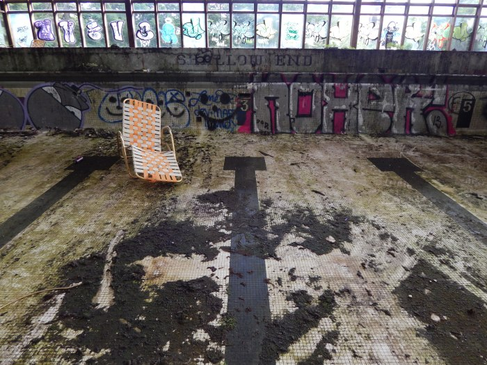gossingers-abandoned-resort