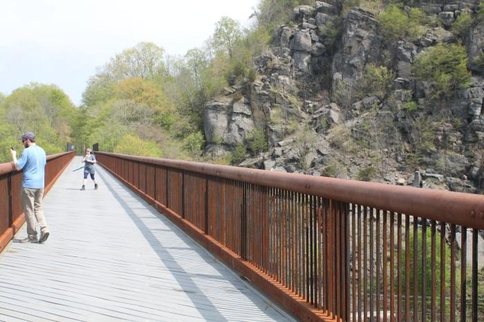 rosendale-walkway-trestle