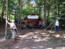 woodstock-45-reunion
