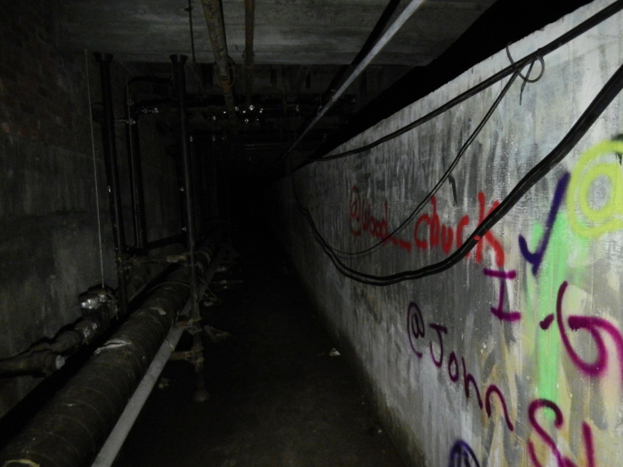 abandoned-hospital-poughkeepsie-tunnel
