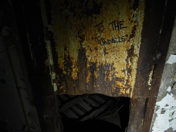 abandoned-hospital-poughkeepsie-tunnels