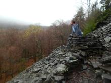 Dibbles-quarry-catskills-throne