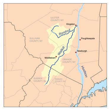 willkill map