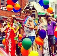 Hudson-gay-pride