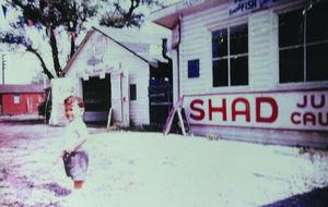 shad shop