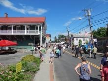 2017-Rosendale-Street-Fest