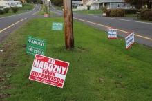 Greenport-Columbia-County-Elections