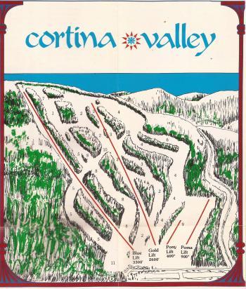 Kaaterskill_High_Peak_Cortina_Valley