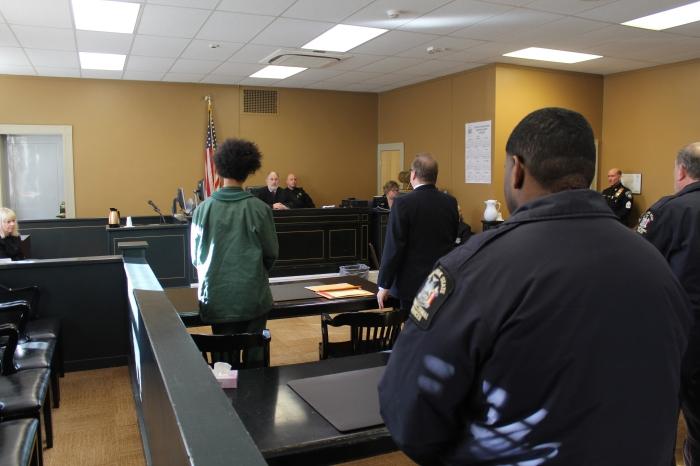 Columbia-County-Court