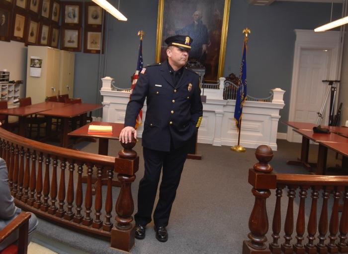 Hudson-Police-Moore